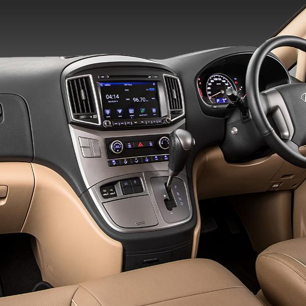 chauffeur-service-starex-mpv-rental100 (3)