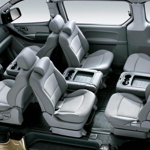 chauffeur-service-starex-mpv-rental100 (4)